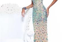 porm dresses