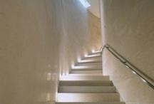 Belső lépcsők