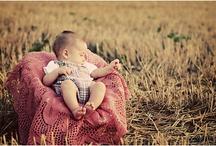 Gasparfoto children's  / by Adel Duna