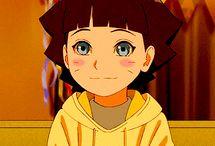 Kawaii Anime Girls