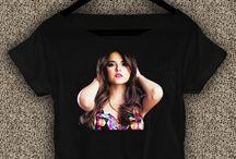 http://arjunacollection.ecrater.com/p/28246869/becky-g-t-shirt-crop-top-mayores