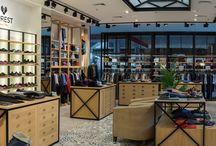 C.C La Maquinista Barcelona, Store / Tienda, Forest, Shop, Shop on line, Barcelona, Moda, Moda masculino, Moda femenina, estilo, Look, Street Style, Outfit, La Maquinista, Shooping