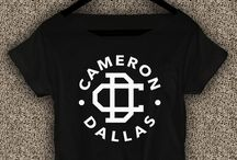 http://arjunacollection.ecrater.com/p/26010186/cameron-dallas-t-shirt-magcon-boys
