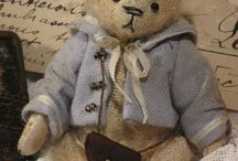 Teddy-obrázky