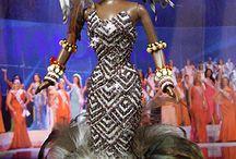 Miss Barbie 2007