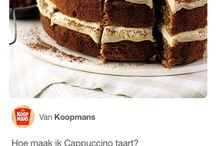 Cakesss ✨