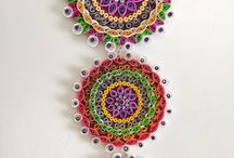 Quilling unlimited