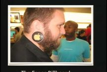Hearing / General hearing, hearing loss, ear and inner ear pins