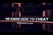 Free Hacks, Cheats, Tools and Codes - FBCheaterz.com / Free Hacks, Cheats, Tools and Codes - FBCheaterz.com http://fbcheaterz.com/