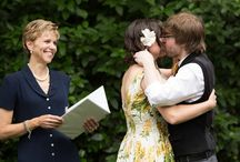 Newly Married Couples I Love... / Great photos of newly married couples in Seattle, Pacific Northwest, Washington State.