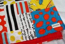 baby stuff ideas / by Ashley Dwan