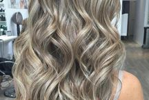 monique & maddie hair