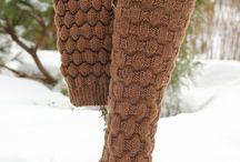 naisten pitkävatiset sukat