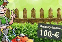 Könnten wir gut brauchen ;) / so ein paar Wünsche für den Garten