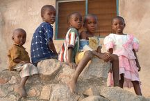 Baraka Orphanage / Baraka Orphanage is supported by Baraka Gemstones and Jewelry.    10%  of our profits goes to Kosele, Kenya to help continue the work in order to help these precious children.  http://barakagems.com/products/online-extended-inventory/