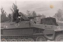 hamonag panzer