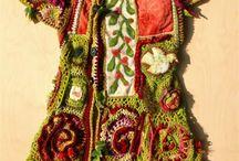 free crochet