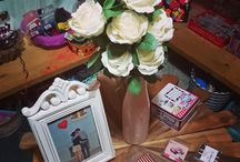 Furniture / הגלריה המקסיקנית המקום לעיצוב הבית, בחנות ובאתר הבית www.mexican-gallery.co.il ניתן למצוא מגוון רחב של פריטים לבית כמו: שולחנות אוכל, מראות מעוצבות, כורסאות מעוצבות, שידות מעוצבות, רהיטים מעץ מלא, כסאות בר, כסאות לפינת אוכל, פינת אוכל עגולה, שולחן בר למטבח, כסאות אוכל, מנורת רצפה, שולחנות סלון, רהיטים מעוצבים לבית וכו'...