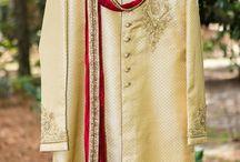 wedding / style