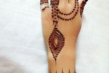 my indian culture