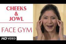 Beaty Face Gym