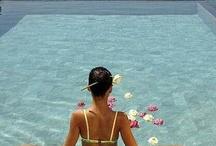 Take me there ...