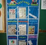 Atividade para alfabetizar