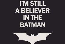 Batman<3