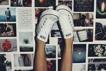 Quartos tumblr