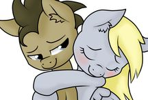 mlp shipping favourites