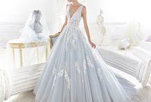 Nicole Sposa Bridal Dresses 2018