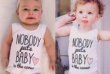 EMA Baby