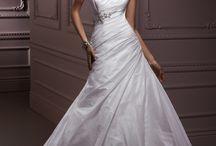 Vestido boda / Vestido boda