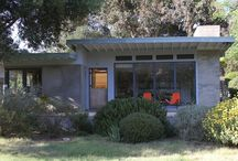 Exteriors / for home