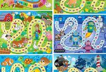 Kids-07 Умные дети