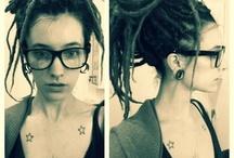 Tattoos / #tattoos #guys tattooed #truelove #tatuagem #bodymodi
