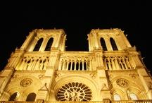 Paris, c'est tout