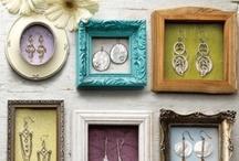 Jewlery display