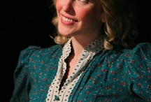 Seven Brides for Seven Brothers / 2012 Production by 6th Street Playhouse