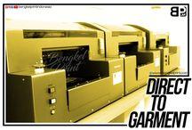 Jual Printer Sablon Kaos Murah