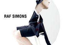 Graphic Photo Fashion Design