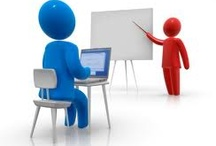 Required full time and part-time ASP.net Trainers