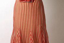 1930 clothing