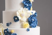 Wedding ideas!! / If you find ideas for the wedding...pin away!