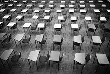 #Schoolisboring
