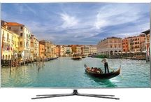 Samsung UN55D8000 55-Inch 1080p 240 Hz 3D LED HDTV (Silver) [2011 MODEL]