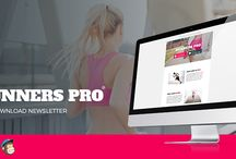 Free Email Templates / Collection of Free Email Templates | FantasticEmails