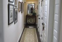 Solatube in Hallways