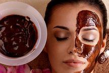 Coconut Oil Recipes / by Bobbi Gray