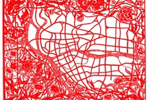 City as Interface